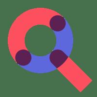 illo-icon-search@2x