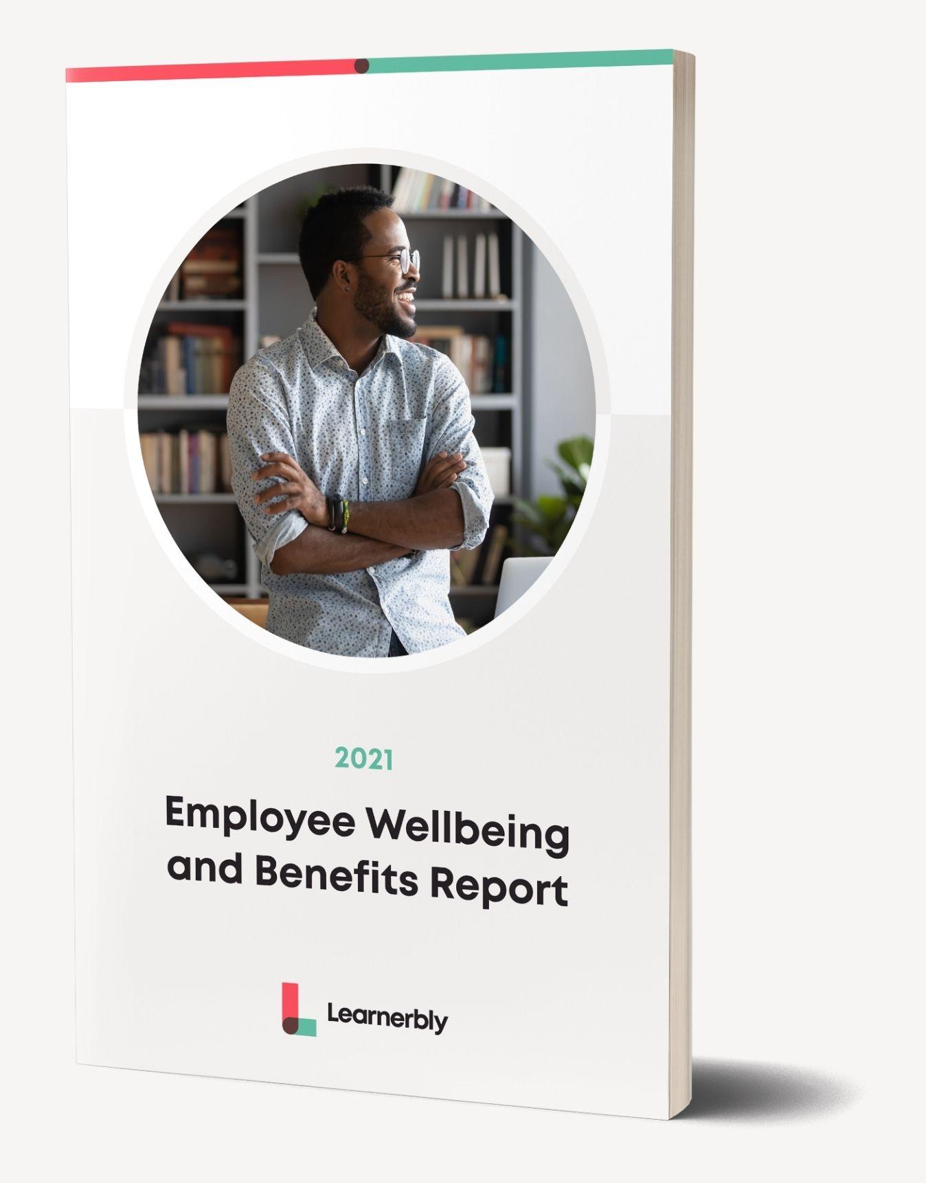 Learnerbly_2021EWAB_Report_Cover_Mockup_2