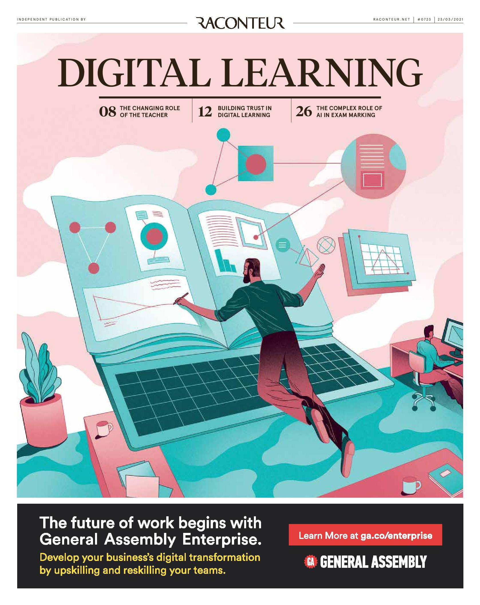 digital-learning-2021-page-001