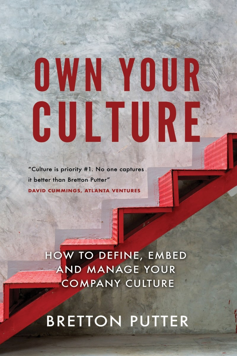own-your-culture
